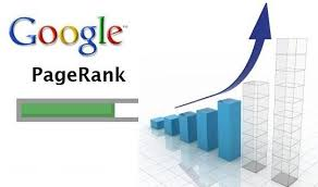 Google rankings are important and can be gained on social media. Let Webmasters Northwest, a Seattle WA area digital / Internet marketing firm show you how.