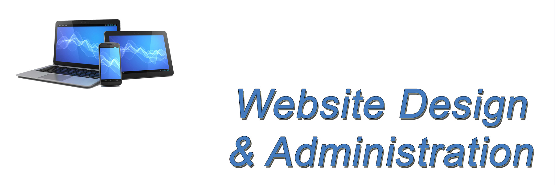 Website design and website administration by Webmasters Northwest, Seattle WA, specializing in branding, Search Engine Optimization (SEO), Search Engine Marketing (SEM) including pay per click marketing, blogs, social media including Facebook, Twitter, Instagram, LinkedIN, Pinterest, and Snapchat, video production and video editing including YouTube, and photography, QR code marketing.